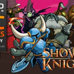 The Evopoints Downloads of the Week – April 30, 2015