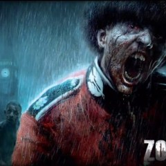 Looks like ZombiU is coming to the Xbox One afterall