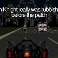 Arkham Knight should be available to buy on PC again soon