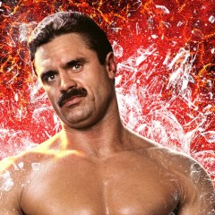 You're in for a rude awakening with this week's WWE 2K16 roster reveal