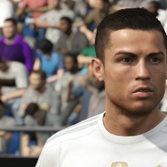 FIFA 16 Review Round-Up