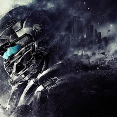 Halo 5: Guardians Review–Check yourself before you REQ yourself