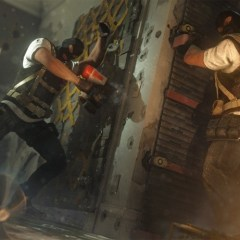 Rainbow Six Siege's eight DLC characters will need 25 hours playtime each to unlock