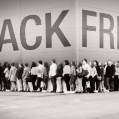 According to research study among consoles, PlayStation emerged the Black Friday winner