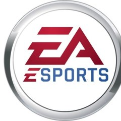 """EA wants to """"up-level"""" their esports presence"""