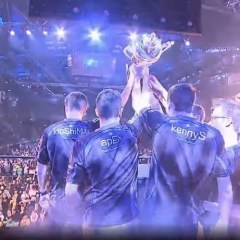 EnvyUS have chosen to forfeit their spot at IEM San Jose after safety concerns