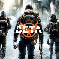 The Division  – The first hour