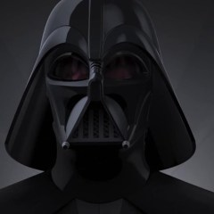Watch the Force awaken in this new trailer for Star Wars Rebels