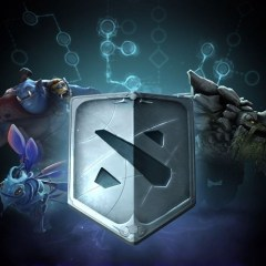 Embrace the cold with the Winter Battle Pass for Dota 2