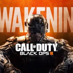 Call of Duty: Black Ops 3 Awakening DLC Review