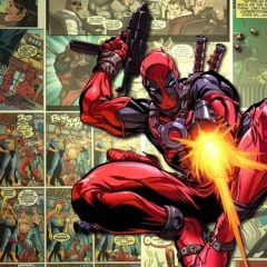 Everything that you need to know about Deadpool