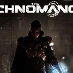 It's life and death on Mars in this new trailer for The Technomancer