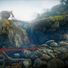 Unravel review round up