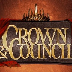 Crown and Council is a new, free strategy game from Mojang