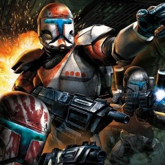 Celebrate May the 4th with these Classic Star Wars games deals