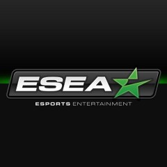 What does it mean that ESEA is in South Africa?