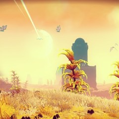 Don't call the music in No Man's Sky procedural too