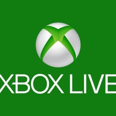 Yes, Xbox Live is about to get a lot more expensive