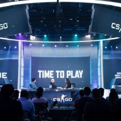 TBS coverage of ELEAGUE averages half a million viewers