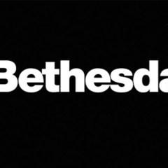 E3 2016 – Bethesda press conference round-up