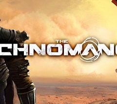 The Technomancer review – A Future of Rust and Dirt