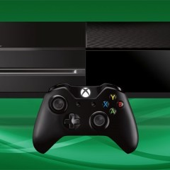 The Xbox One is going cheap this week