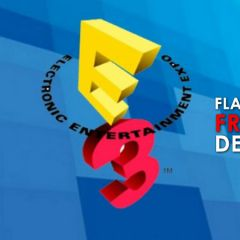 FFD: What were the Best and Worst things from E3 2016