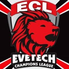 The Evetech Champions League kicks off tonight