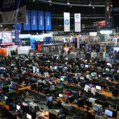 NAG LAN Rage Expo tickets will go on sale from July 30