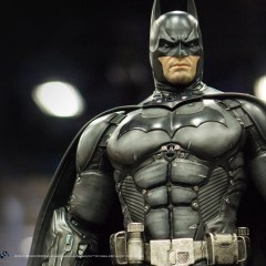 All the cool toys of San Diego Comic Con 2016