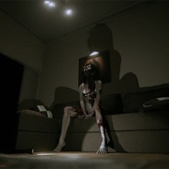 Cancelled P.T spiritual successor Allison Road has been resurrected