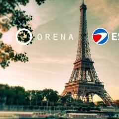 Bravado Gaming CS:GO are heading to Paris for ESWC