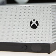 Microsoft thinks Scorpio will bring an end to their console generations