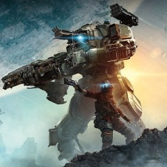 Titanfall 2 matchmaking will be based more on skill, so shoot straight