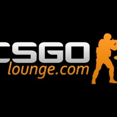 CSGO and Dota 2 Lounge close cosmetic betting effective immediately