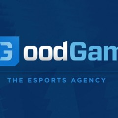 What's going on with EG, Alliance and the Good Game Agency?