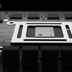 "The Xbox Scorpio power difference over the PS4 Pro will be ""obvious"""