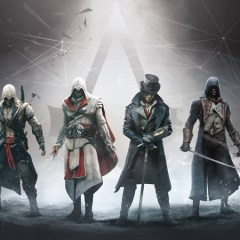 "Assassin's Creed will be back ""when it's ready"" says Ubisoft CEO"