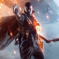 Check if your PC is ready for Battlefield 1 next month