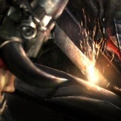 The Berserk game is living up to its name in this new trailer