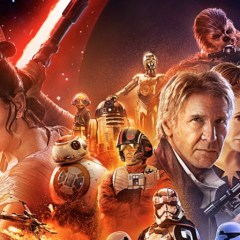 Star Wars and Marvel movies have been planned through to 2020 and beyond