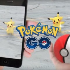 Pokémon GO player attacked and robbed while streaming to Twitch