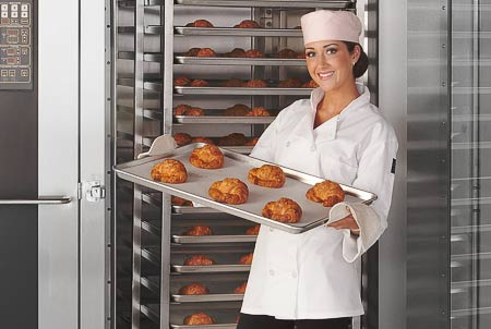 Lbc Bakery Equipment Manufacturer Commercial Bakery