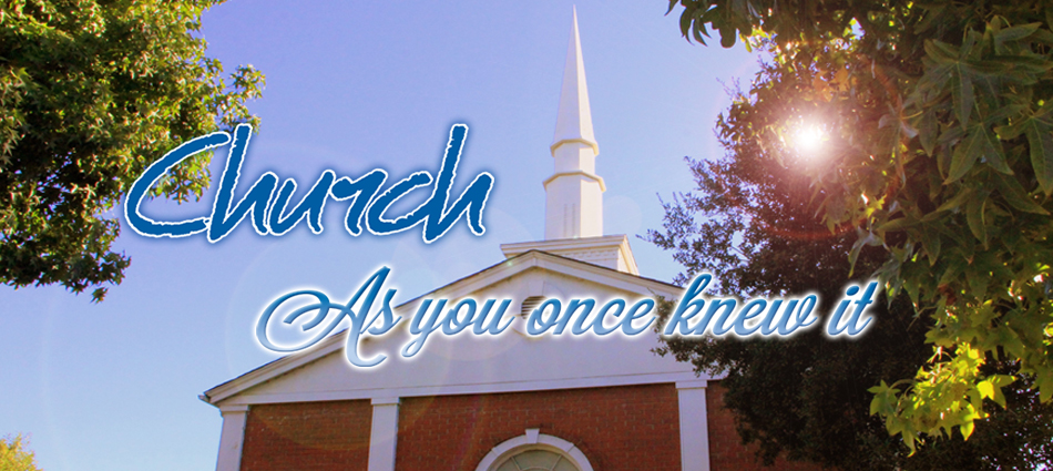 ChurchBanner3