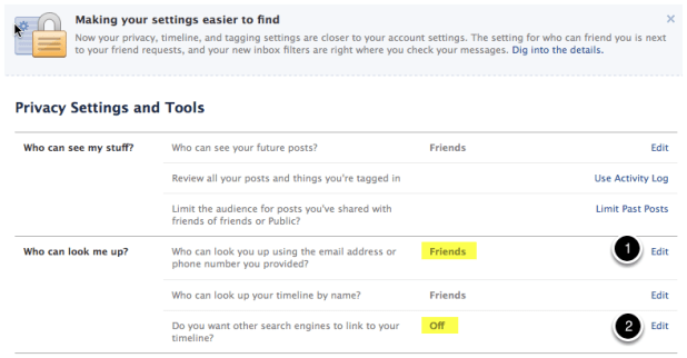 Privacy-Settings-Facebook