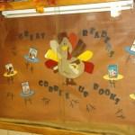 library-turkey-intro