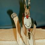 reindeer antics 5