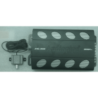Audiopipe APCL-2002 Car Amplifier