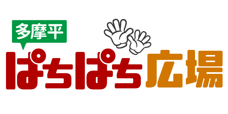 patipati_logo