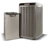 Air Conditioner Repair A/C Emergency Repair Indianapolis ...